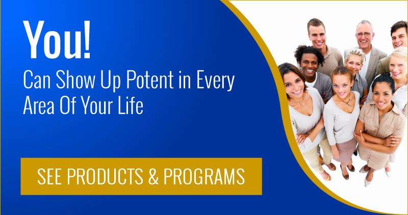 Programs & Products